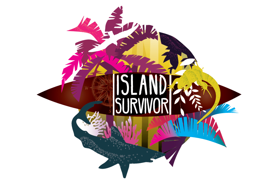 Island Survivor-Transparent-01