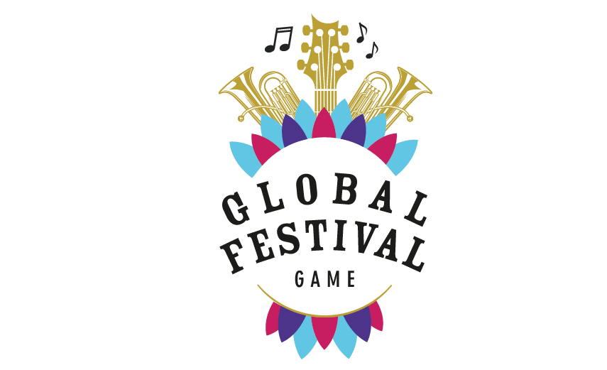 Global Festival Game-01