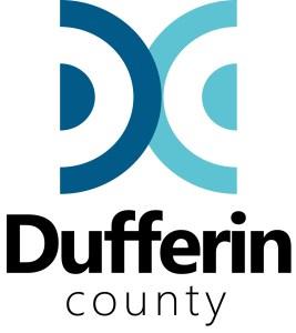 DufferinCounty-CMYK-vertical