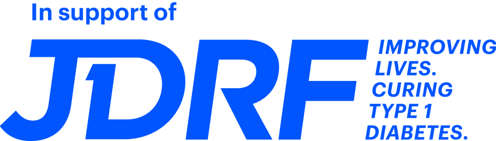 JDRF_In_Support_Of_Logo_RGB