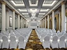 Grand Ballroom Langham London