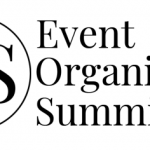 cropped-Event-Organisers-Summit-Logo-Rectangular.png