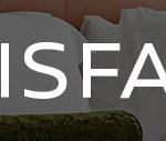 NSDS_Executive PA – Banner