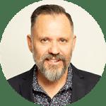 Julian Mather 2018 Headshot circle