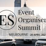 MELBOURNE-EOS DATES
