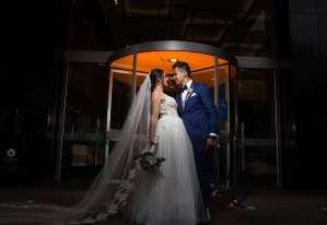 Hoteles matrimonios Bogotá DC