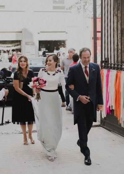 eventos_clandestine_wedding_planner_boda_valencia_norwud_0024-copia