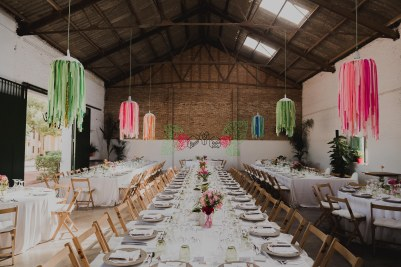 eventos_clandestine_wedding_planner_boda_valencia_norwud_0077-copia