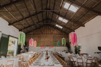 eventos_clandestine_wedding_planner_boda_valencia_norwud_0080-copia