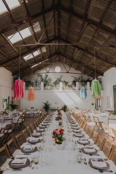 eventos_clandestine_wedding_planner_boda_valencia_norwud_0083-copia