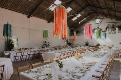 eventos_clandestine_wedding_planner_boda_valencia_norwud_0085-copia