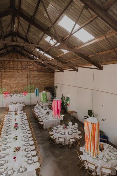 eventos_clandestine_wedding_planner_boda_valencia_norwud_0087-copia