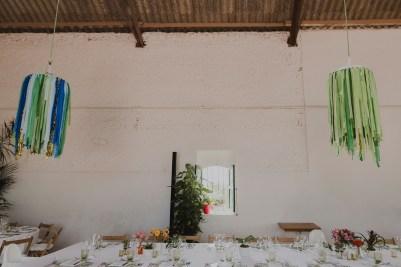 eventos_clandestine_wedding_planner_boda_valencia_norwud_0090-copia