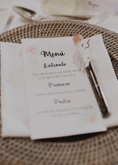 eventos_clandestine_wedding_planner_boda_valencia_norwud_0092-copia