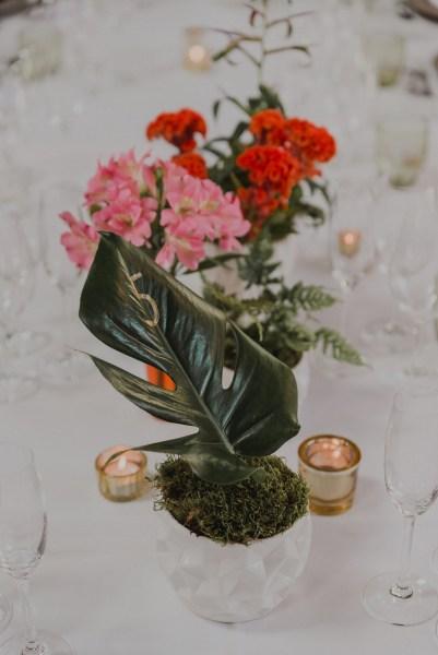 eventos_clandestine_wedding_planner_boda_valencia_norwud_0120