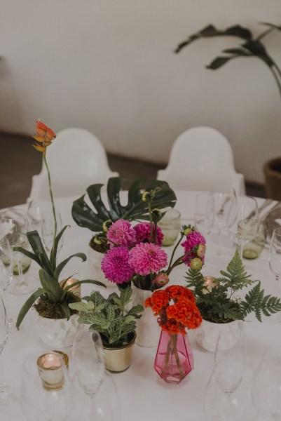 eventos_clandestine_wedding_planner_boda_valencia_norwud_0122