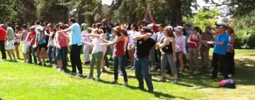 CorporArte, coreografía y música_6