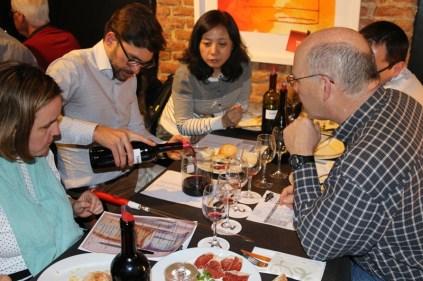 Crea tu propio Vino en la Plaza Mayor_1