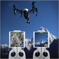 Drones y Drone Racing_6