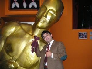 Mr. Bean_1