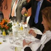Taller Cata de Gin tonics por Eventos de Autor_1
