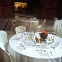 Cata taller de Gin tonics con chocolates por Eventos de Autor_3