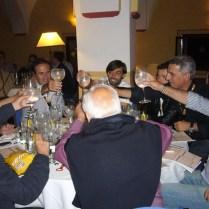 Cata taller de Gin tonics con chocolates por Eventos de Autor_4