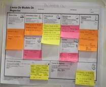 Visual thinking Design Thinking_10
