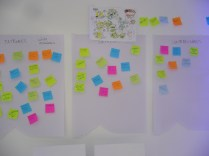 Visual thinking Design Thinking_2