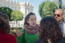 Guided Tour por el Madrid de los Austrias _3