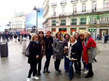 Guided Tour por el Madrid de los Austrias _5