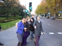 Guided Tour por el Madrid de los Austrias _9