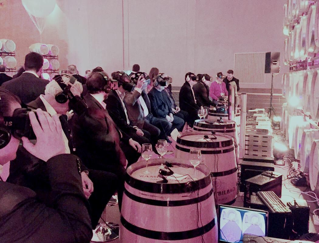 Realidad Virtual VR _ 2_