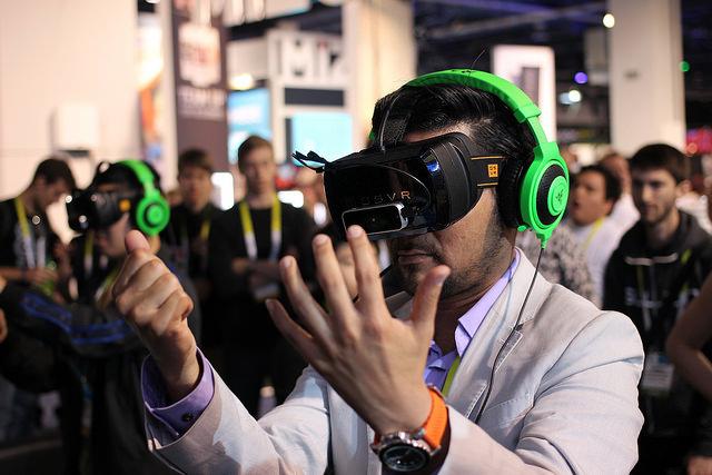 Realidad Virtual VR _6_