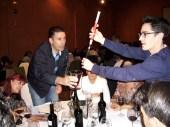 Crea tu Vino Sevilla para 150 personas _16_