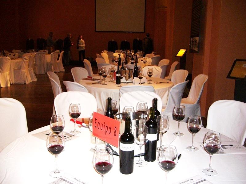 Crea tu Vino Sevilla para 150 personas _2_