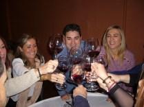 Crea tu Vino en Sevilla para 150 personas _4_