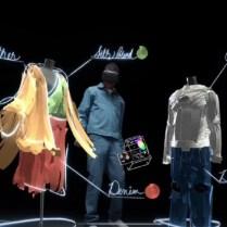 Experiencias VR de Realidad Virtual _pintura_12_