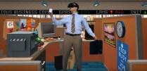 Experiencias VR de Realidad Virtual _Simulador de trabajo_