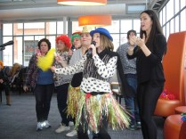 Tu karaoke me suena en el centro de Madrid _31_