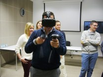 Actividades de Realidad virtual para eventos _5