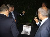 Cata de Champagne realizada en Madrid _5