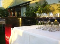 no del Vino en la Castellana _3