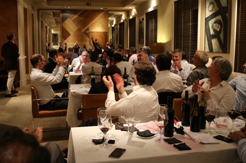 Crea tu vino realizado en Loft 39 _9