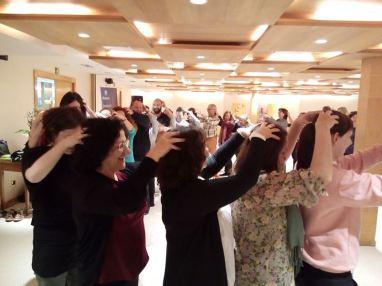 Taller Risoterapia Madrid _17