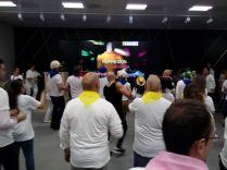 fiestas de empresa Tu Karaoke me Suena _4