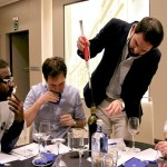 Crea tu Vino en Pamplona _ Eventos de Autor