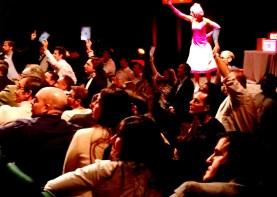 Escape-Theatre-para-muchos-asistentes-_1