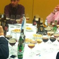 Catas de Cerveza en Zaragoza y en toda España por Eventos de Autor _3