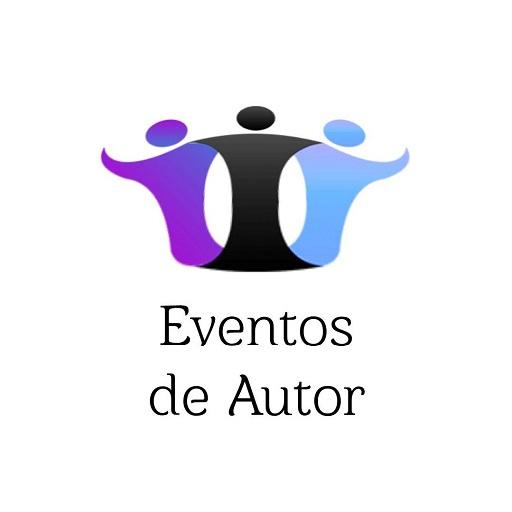 Actividades Team building - Eventos de Autor - Favicon